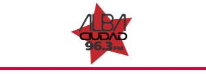 Alba Ciudad 96.3 Fm - Conozca nuestro sitio web