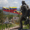 Siguen afinando detalles para luchar contra el tráfico ilícito de patrimonios culturales