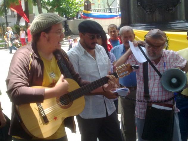 Foto: LBR, Alba Ciudad (1)