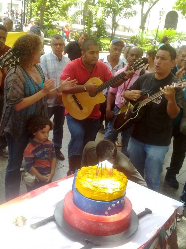 Foto: LBR, Alba Ciudad (16)