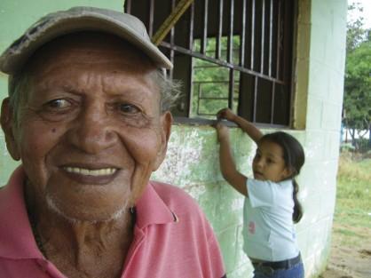 Foto: CiudadCCS