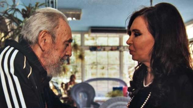 Fidel-Castro-y-Cristina-fernandez-635
