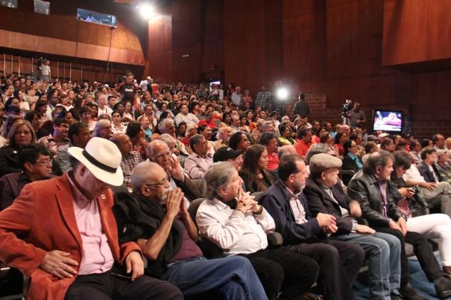 Intelectuales_expresan_solidaridad_a_Chavez3