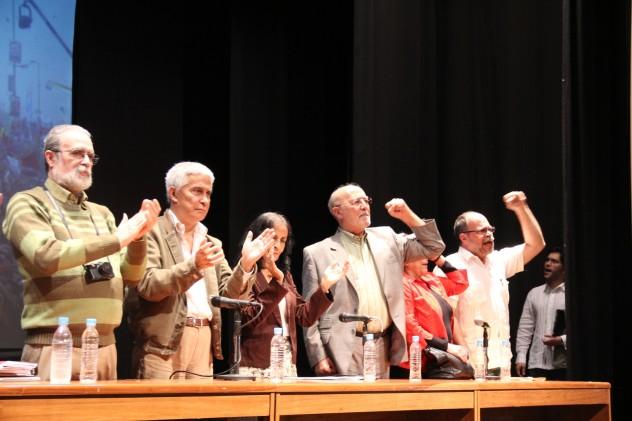 Intelectuales_expresan_solidaridad_a_Chavez5
