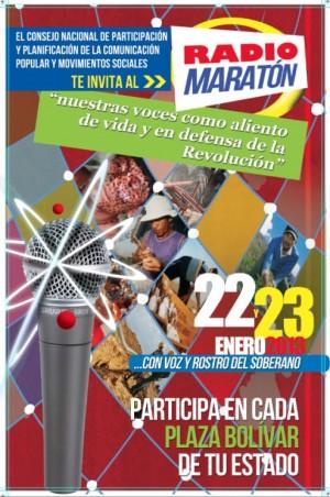 Radio-Maraton-300x4521