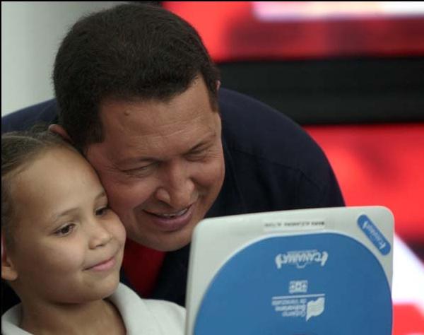 presidente-hugo-chavez-fidel-ernesto-vasquez4