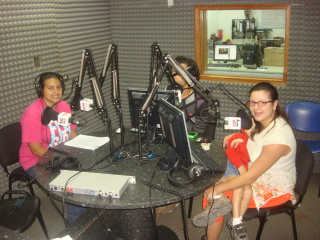 26FEB EN JAQUE AL AIRE (1)