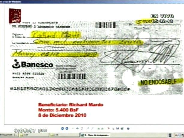 cheque-5400