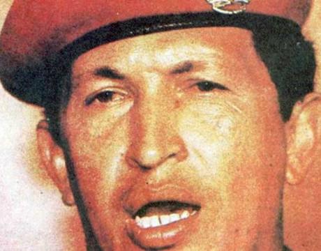 hugo-chavez-4f