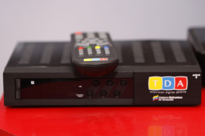 73be224306c42 Preguntas y respuestas sobre la Televisión Digital Abierta – Alba ...