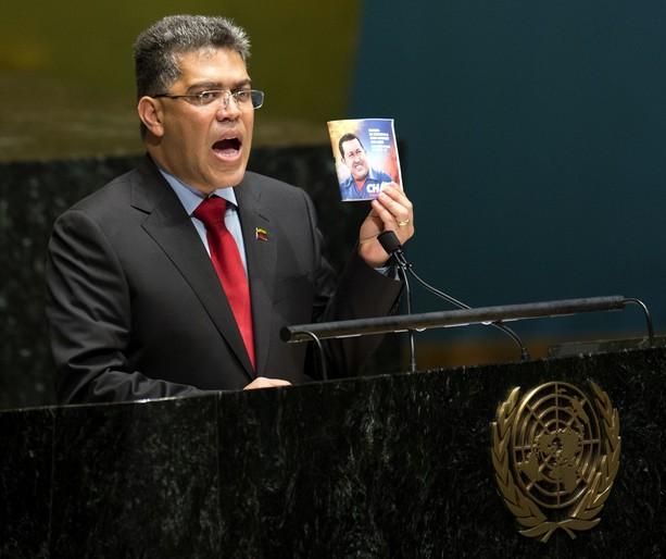UN-VENEZUELA-TRIBUTE-CHAVEZ