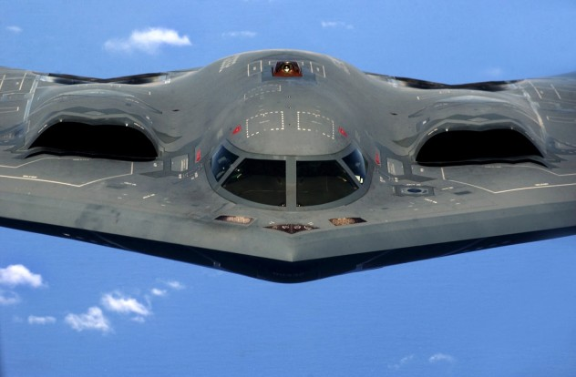 B2_Spirit_closeup