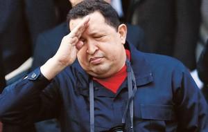 Hugo-Chavez-ojos-cerrado