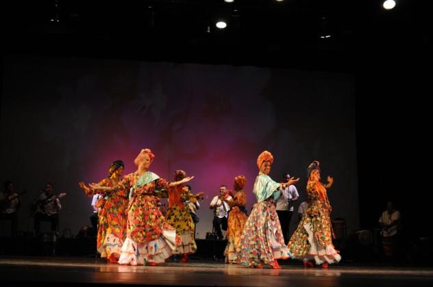 MadamasyCalipso-Tradicional-Popular FCND-FotoArturoMoreno