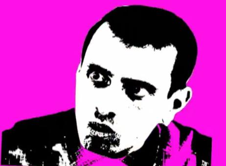 Capriles Radonski - YouTube