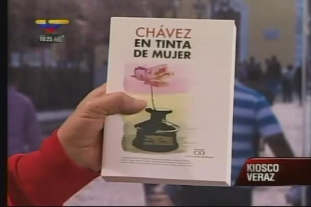 chavez-tinta-mujer