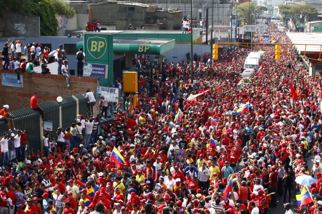 chavez99991362603406