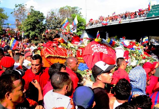 cortejochavez5or1362611550