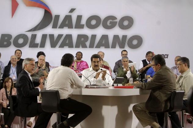 dialogobolivariano8ht1364245208