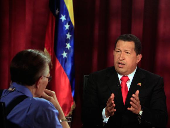 entrevista-hugo-chavez-larry-king-1