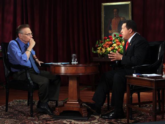 entrevista-hugo-chavez-larry-king-2