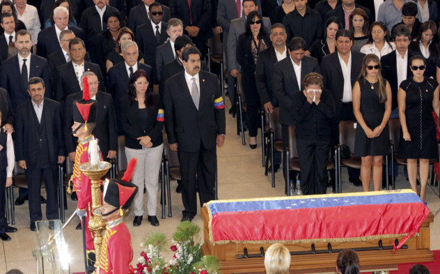 funeraldeestado3