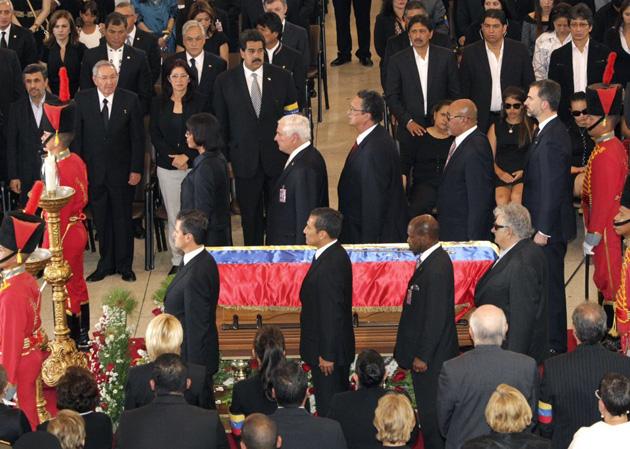 funeraljefes2