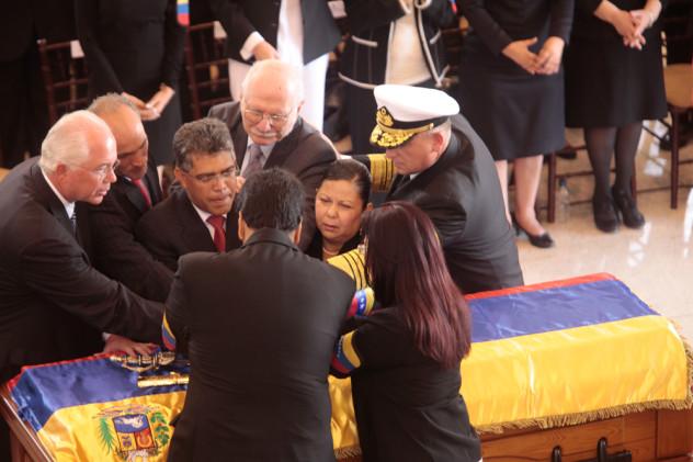 funeralmb0802