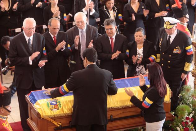 funeralmb0803