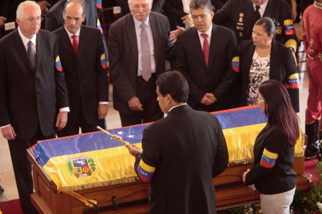 funeralmb0804