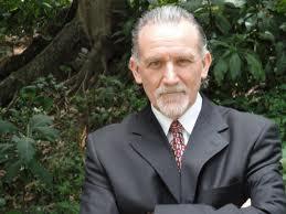 Antonio Cuevas (Archivo)
