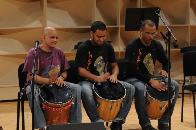 2. Grupo Herencia