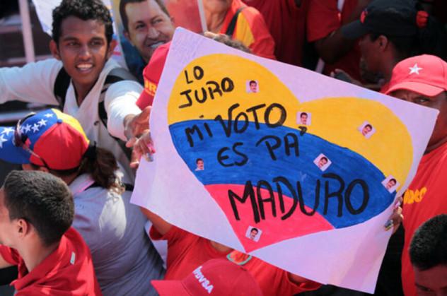MaduroZulia8proxy