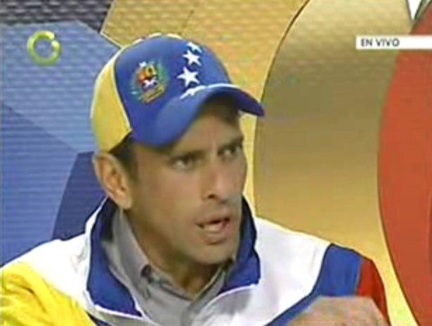 capriles-11abr