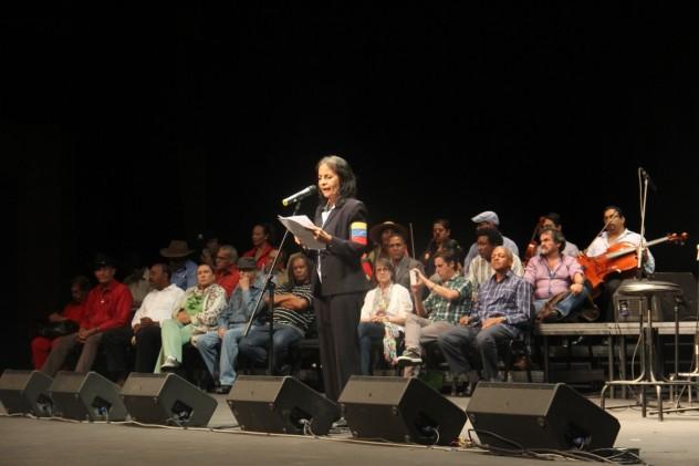 diputada-Carmen-Bohorquez