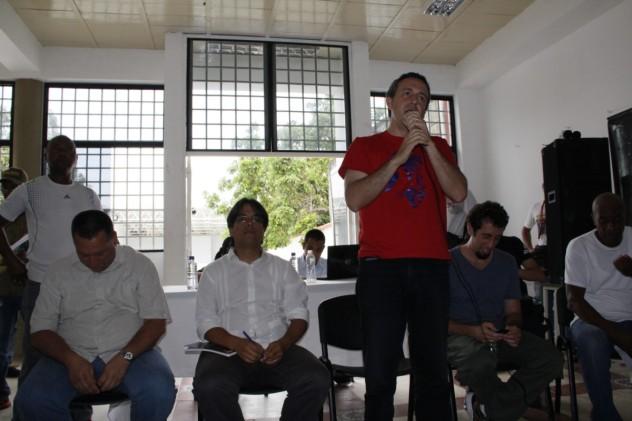 GobiernoDeCalleMiranda2 (1)