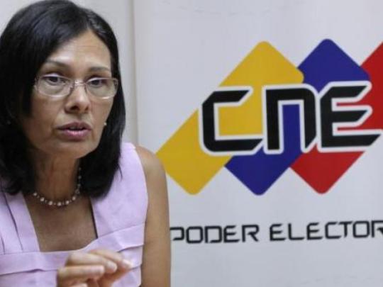 Socorro-Hernández-II1