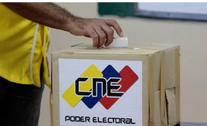 elecciones_cne_980x600