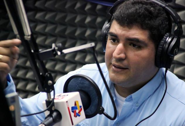 06_RadioAlbaCiudad_II_OUgueto