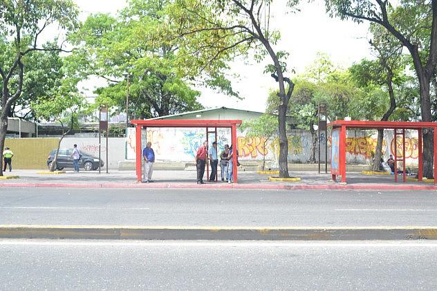 Foto: Ana Vanessa Herrero, Noticias24...