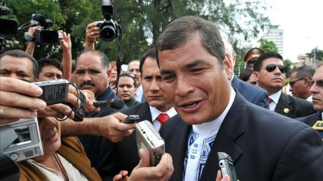 Correa-estrategia-ataques-petrolera-Chevron_EDIIMA20130616_0006_4