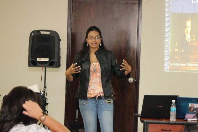 Inair Manzur (Facilitadora) Historia Política de la Radio en Venezuela