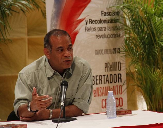 Miguel Angel Contreras Natera