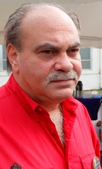Raddwan Sabbagh
