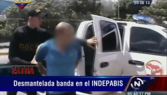 indepabis1