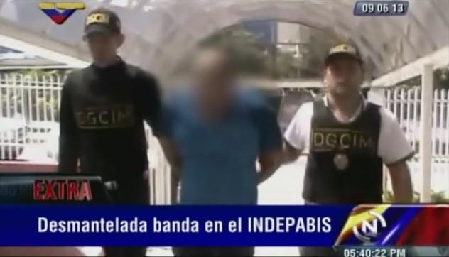 indepabis2