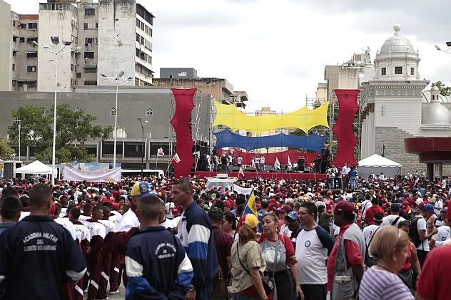 marcha191372533302