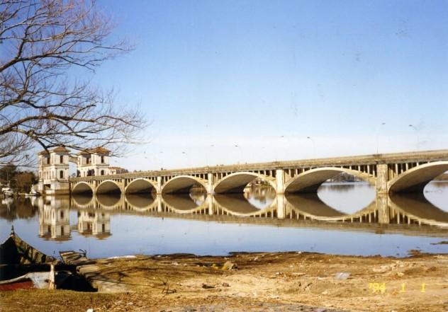 puente-maua
