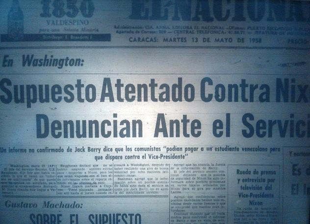 ATENTADO2-IMG_20130710_113657