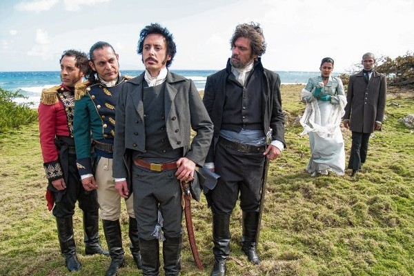 Bolívar-el-hombre-de-las-dificultades